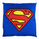 wholesale Licensed Products:Superman pillow