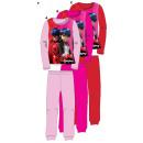 wholesale Nightwear:Ladybug pyjamas , coton