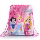ingrosso Prodotti con Licenza (Licensing): Princess borse da  palestra, borse sportive