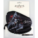 Großhandel Handschuhe: Assassins Creed Snood Schal