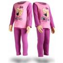 Barbie  children's pyjamas