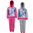 grossiste Articles sous Licence:frozen kit de jogging