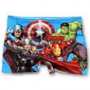 Großhandel Dessous & Unterwäsche:Avengers Boxershorts