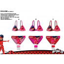 wholesale Swimwear:Ladybug swimwear, bikini