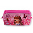grossiste Fournitures scolaires:Sofia stylo