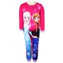Großhandel Lizenzartikel: frozen Schlafanzug  , Kombinationen (onesie)