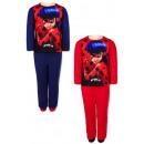wholesale Nightwear:Ladybug pyjamas , fleece