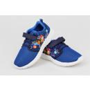 Paw Patrol cipő, utcai cipő