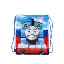 Großhandel Schulbedarf: Thomas &  Friends  Sporttaschen, ...