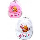 Winnie the Pooh  kinderen baseball cap