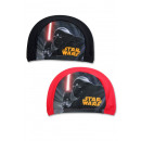 Großhandel Lizenzartikel:Star Wars Badekappe