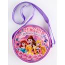 Princess Handtaschen