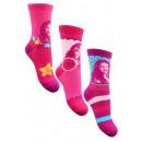 wholesale Stockings & Socks:Soy socks Luna