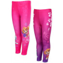 wholesale Licensed Products: Paw Patrol legging, winter