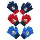 wholesale Gloves:Pets gloves, knit
