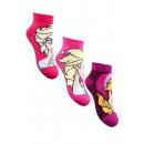Großhandel Lizenzartikel:frozen Socken