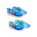 wholesale Licensed Products:frozen shoes