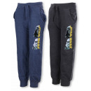 grossiste Articles sous Licence: Star Wars pantalons de jogging