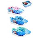 frozen scarpe