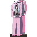 wholesale Nightwear:Gorjuss pyjamas , coton