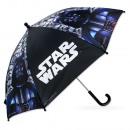 Star Wars parasol