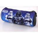 hurtownia Produkty licencyjne:Star Wars długopis
