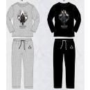 ingrosso Biancheria notte: Assassin 's  Creed pigiama , cotone