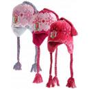 ingrosso Prodotti con Licenza (Licensing): Cappelli per bambini Strawberry