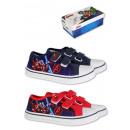 ingrosso Prodotti con Licenza (Licensing): Avengers scarpe  (scarpe da ginnastica)