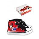 Großhandel Lizenzartikel:Minnie Schuhe (Sneaker)