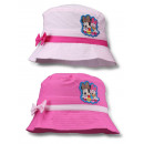 Minnie kids fishing hat