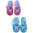 wholesale Shoes:frozen sandals