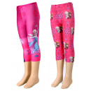 wholesale Licensed Products:frozen legging - summer