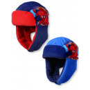wholesale Licensed Products:Spiderman cap, winter