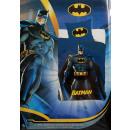 Batman Betten