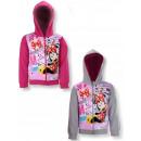 wholesale Pullover & Sweatshirts:Minnie hoodie