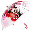 Minnie parasol