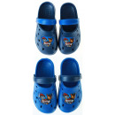 wholesale Licensed Products:Paw Patrol Slippers