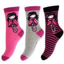 wholesale Stockings & Socks:Gorjuss socks