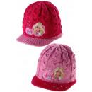 Barbie children's hats
