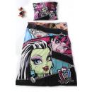 Monster High Linens
