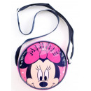 wholesale Licensed Products:Minnie handbags