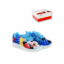wholesale Licensed Products:Mickey 's shoes