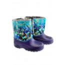 Großhandel Schuhe:Catalina Winterstiefel