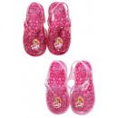 wholesale Shoes:Paw Patrol Sandals
