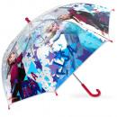 Großhandel Regenschirme:frozen Regenschirm