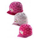Hello Kitty children's hats