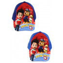 wholesale Licensed Products:Paw Patrol baseball cap