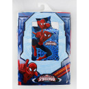 grossiste Articles sous Licence:Spiderman feuilles