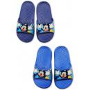 groothandel Licentie artikelen: Mickey baden schoenen, slippers